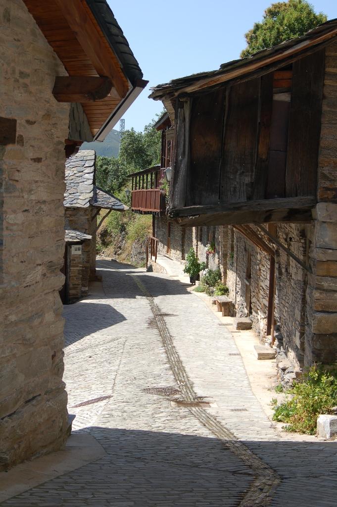 Casas rurales en el bierzo entorno para visitar en el bierzo turismo rural - Casa rural bierzo ...